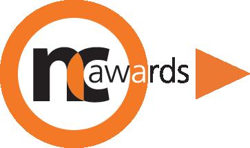 Nc Awards